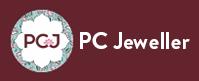 PC-Jeweller-Ltd_5