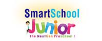 SMART-SCHOOL_1