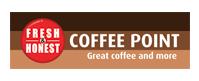 fresh-n-honest-coffee-point_3