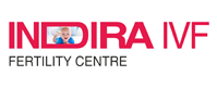 indira-ivf-fertility-centre-giving-birth-to-happiness_1