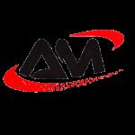 Logo-AryanMotors