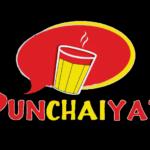 punchiayat