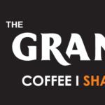 the granios