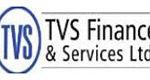 TVS-Finance