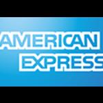 cc_american_express_new