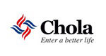 chola_logo