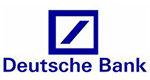 deutsche_logo
