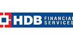 hdb_logo