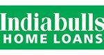 indiabulls_logo
