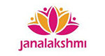 janlakshmi_logo