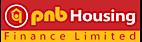 pnb-housing_owler_20190729_151922_medium