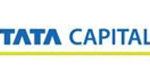 tata-capital1